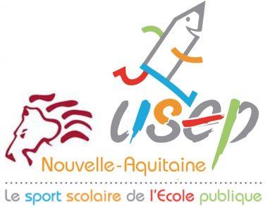 Comité Régional USEP Nouvelle Aquitaine